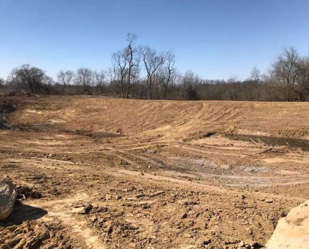 Land Clearing Professionals in Macomb, IL
